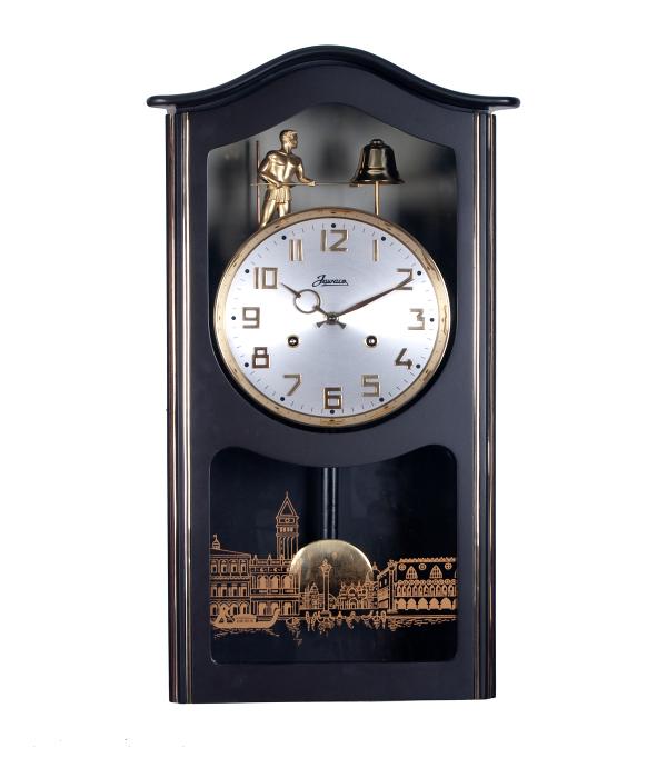 reloj-jawaco