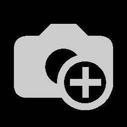 imagen-sinteticos-imitaciones