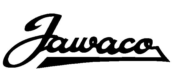 logo-jawaco