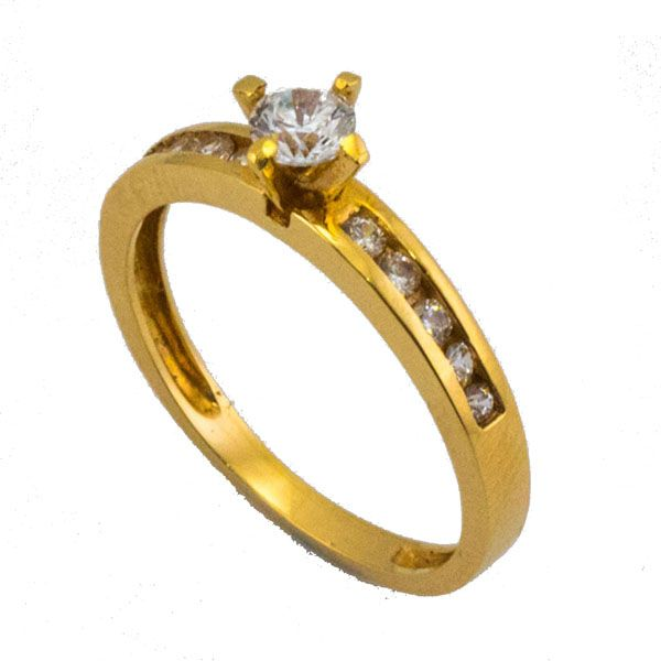 img-matrimonio-anillos_compropmiso