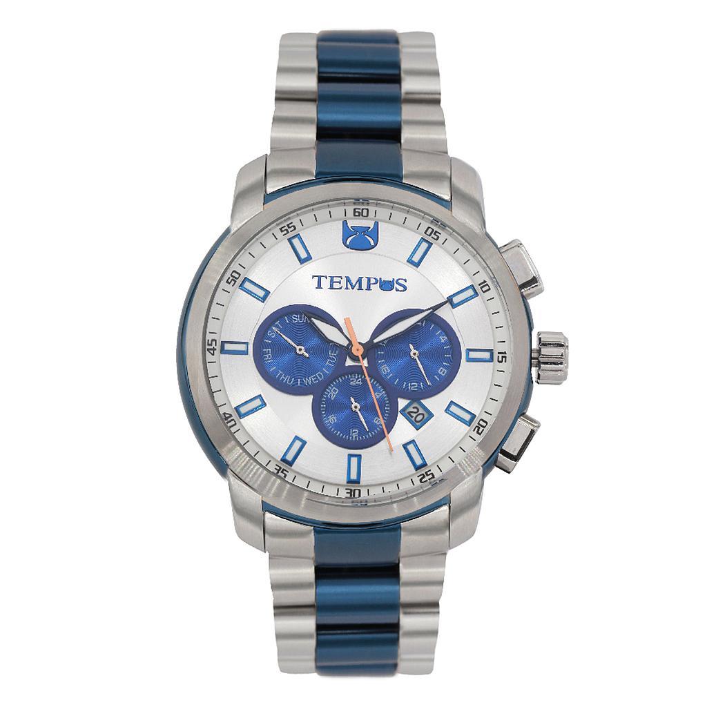 reloj-tempus